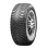 Marshal WinterCraft ice WI31 235/75 R15 109T