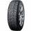 Yokohama Ice Guard Stud IG35 235/45 R17 97T